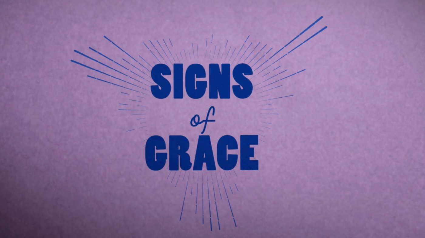 You are forgiven the signs of grace session 7 celebrating the sacrament of reconciliation biocorpaavc Image collections